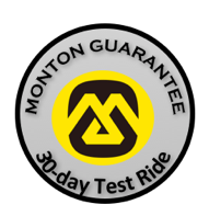 guarantee-logo.png