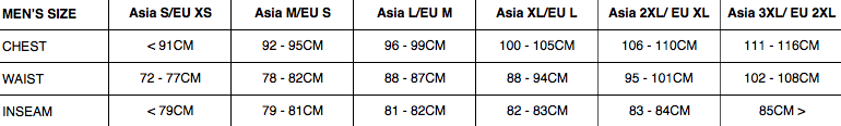 men-s-size-chart.png