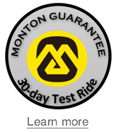 monton-trial-guarantee.png