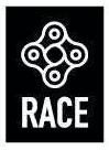 race-logo.png